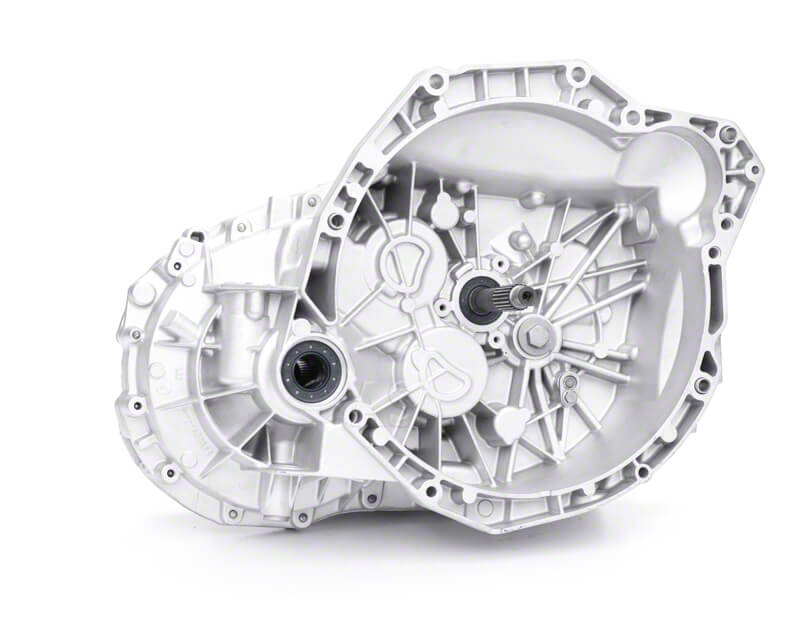 Gearbox 2.2 PF1